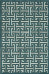 Loloi Rugs | Brighton | Teal
