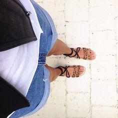 40 mejores imágenes de Feet  4de118e9f077