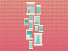 http://visualvib.es/post/98063961600/bricks-windows-by-milli-jane-twitter-source