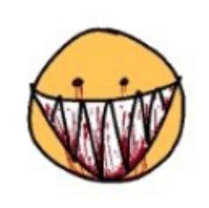 Stupid Memes, Dankest Memes, Emoji Drawings, Cute Love Memes, Emoji Faces, Cute Emoji, My Emotions, Emoji Things, Mood Pics