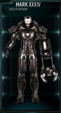 Tony Stark: All Iron Man Suits Gallery Marvel Comics, Lego Dc Comics, Hq Marvel, Marvel Heroes, Marvel Cinematic, Comic Superheroes, Iron Men, Spiderman, Batman