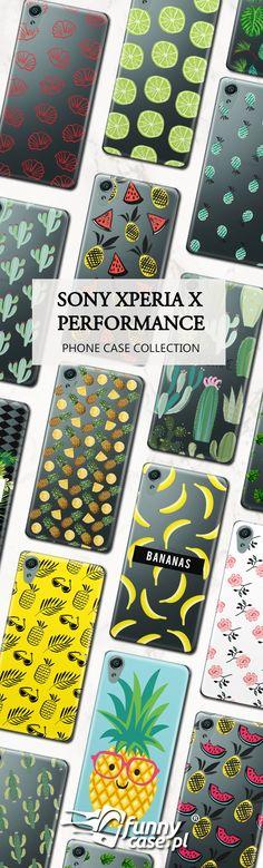 Sony Xperia X Performance #SonyXperiaXPerformance #Sony #case #phone