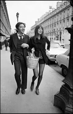 birkin basket. yes, whatever she carried..