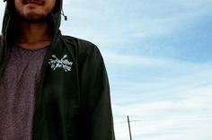 New INCOR light jacket  #incor #brand #italy #italia #torino #italianbrand #incaseofrevolution #graphic #kway #model #shooting #vans #jacket #new #marchio #streetwear  #incormood #revolution #vscocam #wear #street #tshirt #tee  #tattoo #artist