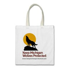 >>>Best          	Keep Michigan Wolves Protected Tote Bag           	Keep Michigan Wolves Protected Tote Bag lowest price for you. In addition you can compare price with another store and read helpful reviews. BuyDeals          	Keep Michigan Wolves Protected Tote Bag please follow the link to...Cleck Hot Deals >>> http://www.zazzle.com/keep_michigan_wolves_protected_tote_bag-149081978230938041?rf=238627982471231924&zbar=1&tc=terrest