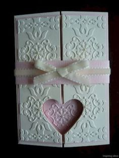 10 unforgetable valentine cards ideas homemade