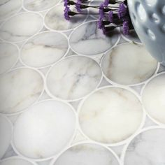New Calcutta Mosaics only at DESIGN TILES ROCKDALE. Check out our website for the latest products. Read our blog for Tips and Tricks and new trends for 2015!  www.designtiles.com.au