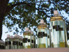 #alternative #aroma #aromatherapy #atomization #bless you #bottle #calming #care #ethereal #flowers #fragrance #fragrant #fragrant oil #glass bottles #harmony #homeopathy #lavender #lavender flowers oil #lavender o