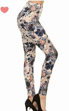 9f4423f98a9f8 9 Best Jeans, Jeggings, and Leggings images | Jeggings, Spandex, Athlete