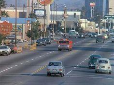 Bob's Big Boy and Kings Arms restaurant's. Burbank California, Los Angeles California, Southern California, Big Boy Restaurants, Old Advertisements, Ads, Toluca Lake, Riverside Drive, San Fernando Valley