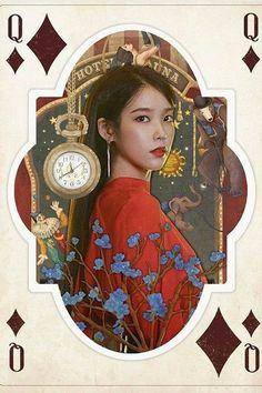 Kdrama, Luna Fashion, Jin Goo, Korean Star, Korean Girl, Moon Lovers, K Idol, Korean Actresses, Drama Movies