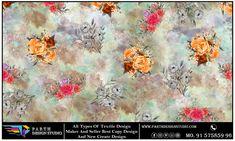 PARTH DESIGN STUDIO-9157585996 #digitalprint #digitalprinting #print #printing #design #digitalart #graphicdesign #art #percetakan #advertising #fashion #banner #branding #printshop #cetak #marketing #signage #customprinting #digital #stickers #digitalprints #prints #smallbusiness #spanduk #sticker #printingcompany #kartunama #wallart #cuttingsticker #bhfyp Types Of Textiles, Design Maker, Watercolor Pattern, Make And Sell, Textile Design, Creative Design, Digital Prints, Print Design, Photoshop