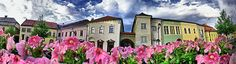 Category:Historical center of Baia Mare Old City, Romania, Mansions, Monuments, House Styles, Places, Old Town, Manor Houses, Villas