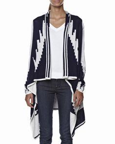 Quiksilver Knit http://www.surfstitch.com/eu/en/product/quiksilver-polany-blanket-indigo-KTWPU062BTN0 #quiksilver #jacket #poncho #fall2013 #backtoschool #school #surfstitch