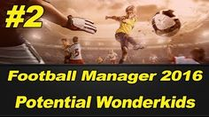 Passion4FMTV - YouTube Management, Passion, Football, Reading, Sports, Youtube, Soccer, Hs Sports, Futbol