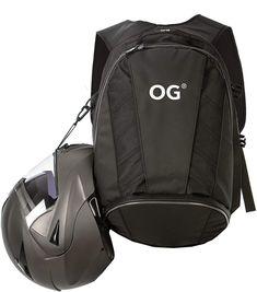 Unisex, Backpacks, Bags, Fashion, School Backpacks, College Backpacks, Teen Babes, Handbags, Moda