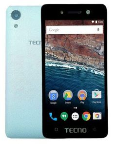 Tecno W2 Specs Features  amp  Price in Nigeria Specs 6872fa25ef