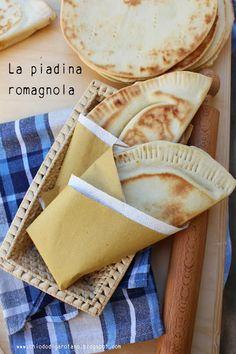 18 Best Piadine Images Facebook Arugula Bruschetta