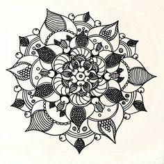 FlowerOnly