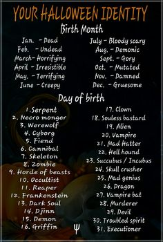 What, did I murder myself? Funny Name Generator, Name Maker, Clown Names, Birthday Scenario, Fantasy Names, Understanding Quotes, Cool Illusions, Funny Names, Japanese Names
