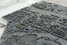 Harjunkulma housing
