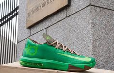 d92db781756e3e 14 Best Nike Zoom KD 4 images