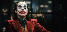 Joker Film, Joker Dc, Joker And Harley, Joaquin Phoenix, Joker Origin, Harley Quinn, Joker Phoenix, Joker Poster, Send In The Clowns