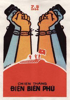 Dien Bien Phu Victory