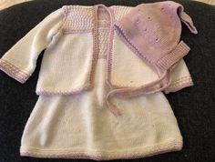 Skaut strikket av hanne, kjole ig jakke strikket av mamma❤️ Sweaters, Fashion, Moda, Fashion Styles, Fasion, Sweater, Sweatshirts