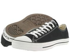 The classic goto shoes!