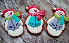 #Natale #natalizie #bomboniere #cookies #cookie #icingcookies #insta #icing #ghiaccia #sugarart #cookieart #cookieartist #pupazzidineve #inverno #allegre #regalospeciale #feste #capodanno #рождество #пряники #новыйгод #снеговики #айсинг #декоративноепечение #подарок #сладкийкомплимент
