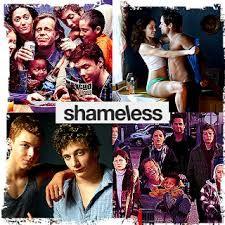 shameless season 4 - Cerca con Google
