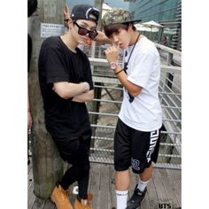 Find images and videos about kpop, bts and bangtan boys on We Heart It - the app to get lost in what you love. Namjoon, Taehyung, Rapmon, Yoonmin, Bts Bangtan Boy, Bts Jimin, Wattpad, Kpop, Playful Kiss