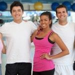 Personal Trainers Unite - A Call to Action