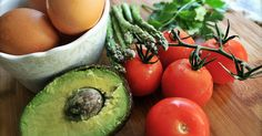 Does the Ketogenic Diet Work for Women?