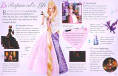 Barbie Go, Barbie Theme, Barbie Tumblr, Princess And The Pauper, Barbie Costume, Dance Quotes, Dance Sayings, Barbie Movies, Princess Rapunzel