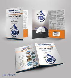 file jacket for shikan ins jacket folder brochures