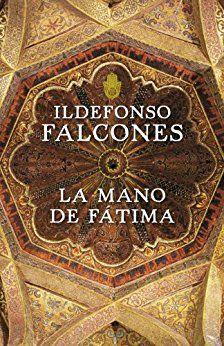 En la opulenta Córdoba de la segunda mitad del siglo XVI, un joven morisco, desgarrado entre dos culturas y dos amores, inicia una ardiente lucha por la tolerancia religiosa y los derechos de su pueblo.