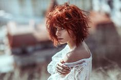 *** by Irina Dzhul on 500px