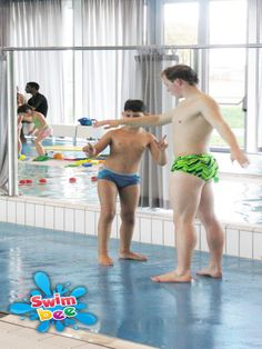 Swimming keeps the body in the proper shape and gives the strength to the joints. https://stayhealthyandfitwithswimming.wordpress.com/2015/02/04/what-a-teacher-should-teach-for-swimming/