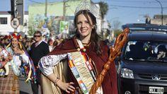 Berisso se prepara para la Fiesta del Inmigrante | Diario Hoy