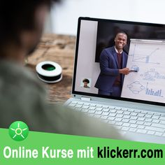 Klickerr is your online platform to book and offer services through live-video. Rat, Videos, Home Office, Platform, Books, First Aid, Knowledge, Livros, Wedge