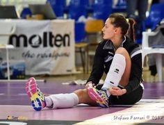 Volley A2: vittoria e salvezza per la Millenium