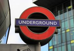 A new study has shed a light on the number of bacteria present on the London Underground.  While most are perfectly healthy there are some dangerous bugs too...