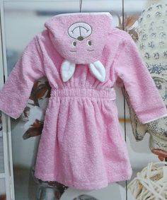 Baby Boy Outfits, New Outfits, Kids Outfits, Cute Outfits, Fashion Outfits, Fashion Kids, Baby Girl Caps, Unicorn Dress, Peignoir