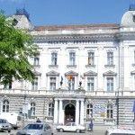 Mihai Ciorcaş, noul preşedinte al Secţiei Penale din cadrul Tribunalului Satu Mare Romania, Multi Story Building, Reading, Books, Travel, Libros, Viajes, Book, Reading Books