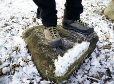 Guide  How to prevent blisters when hiking  - Best Hiking f0f909be37