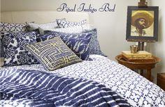 John Robshaw bedding