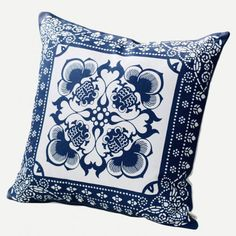 Goldfish paper cut pillow cover design Chinese style red sofa cushions covers