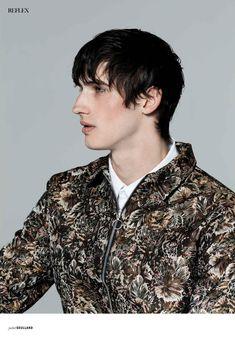Ian-Sharp-Reflex-Homme-2015-Fashion-Editorial-007